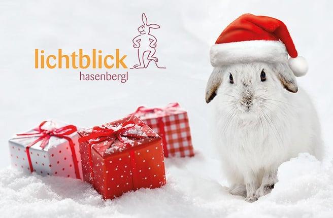 161212_weihnachtsblog_v2_ang