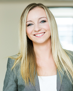 Anna-Katharina Lohre