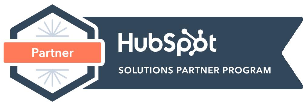 HubSpot Solutions Partner | straight. GmbH