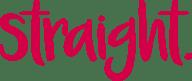 straight_Logo_pos_oClaim_RGB-2